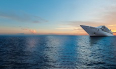 Luxury cruise and stay packages, including Seabourn Sojourn