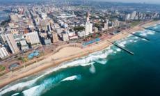 Durban, South Africa