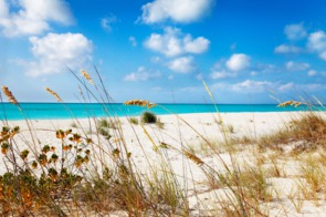 Half Moon Bay, Big Water Cay, Turks & Caicos