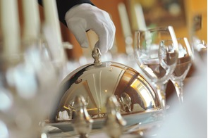 Ponant - Onboard cuisine