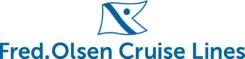 Fred. Olsen Cruise Lines logo