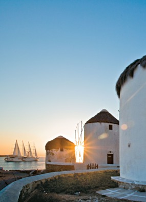 Windstar Cruises now offers a fantastic price guarantee