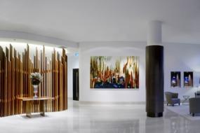 The Richardson hotel, Perth