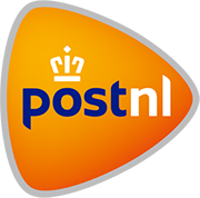 Premium Next Day Levering met PostNL
