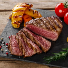 2 X 6 7oz Lean Sirloin Steak Buy Lean Sirloin Steak