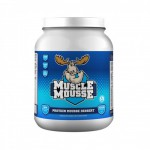 Muscle Mousse Protein Dessert