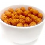 Protein Balls - 15g Protein