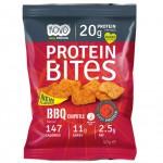 BBQ Chipotle Protein Crisps - 20g Protein