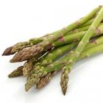 Asparagus - 100g