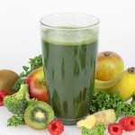 Greens & Fruits Superfood Complex