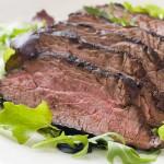 125g Ostrich Fillet Steak-2 x 125g