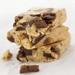 Quest Bars - Choc Chip Cookie Dough - 12 x 60g - Do Not Use