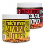 Almond Butter (2) Variety Pack