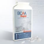 BCAA Rapid™ 2:1:1 - 1005mg Tablets - 90 tablets