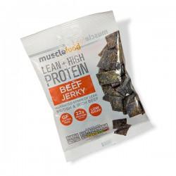 Weiderind-Beef Jerky – 50 g