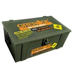 Grenade® .50 Calibre®