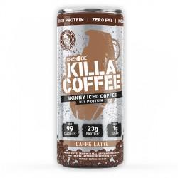 Grenade® Killa Koffie  - 250ml