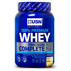 USN Whey Proteïne Premium