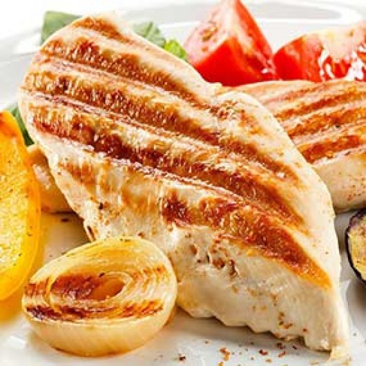 5kg Great Taste Premium Chicken Breasts