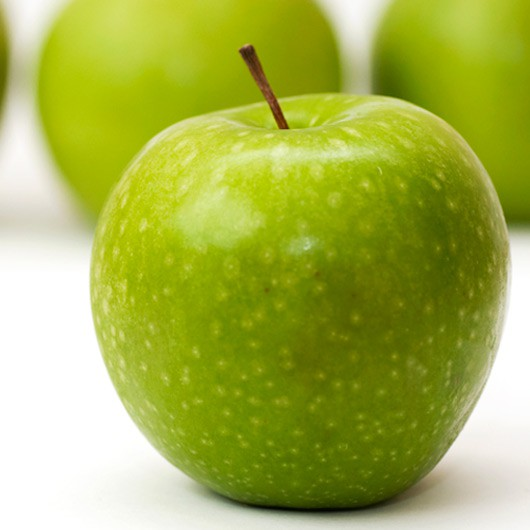 Granny Smith Apples - 1kg