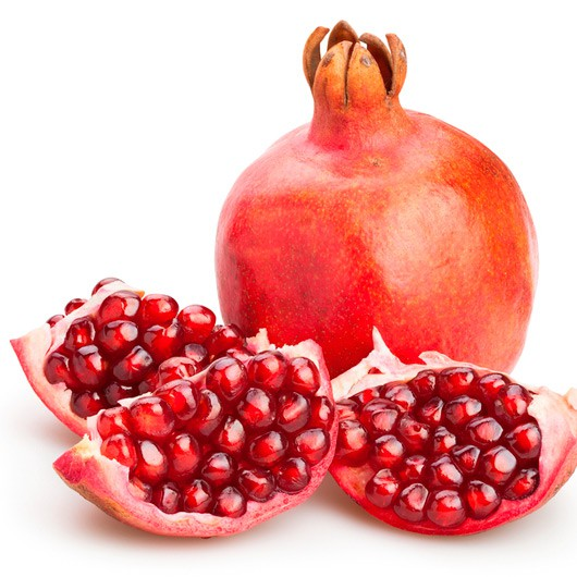 Pomegranate - 2 Pack