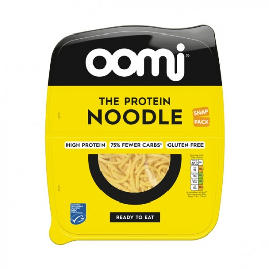 oomi 12g Protein Noodles
