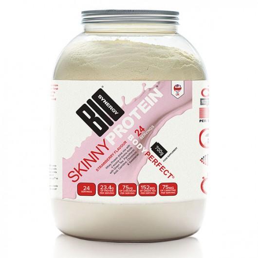BioSynergy Skinny Protein®