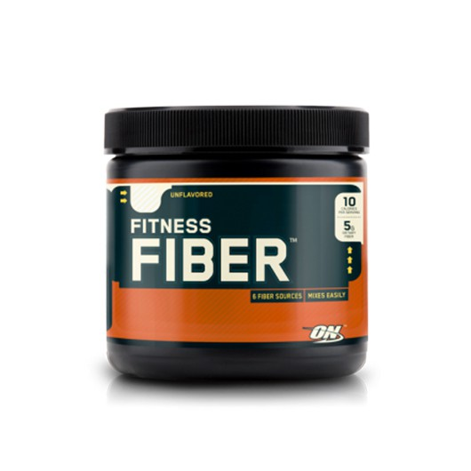 Fitness Fibre