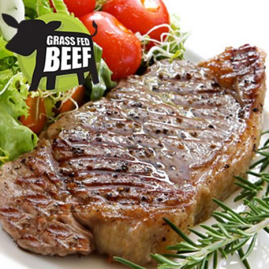 47 Piece Lean Meat Selection