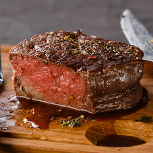 69 Piece Gourmet BBQ Hamper