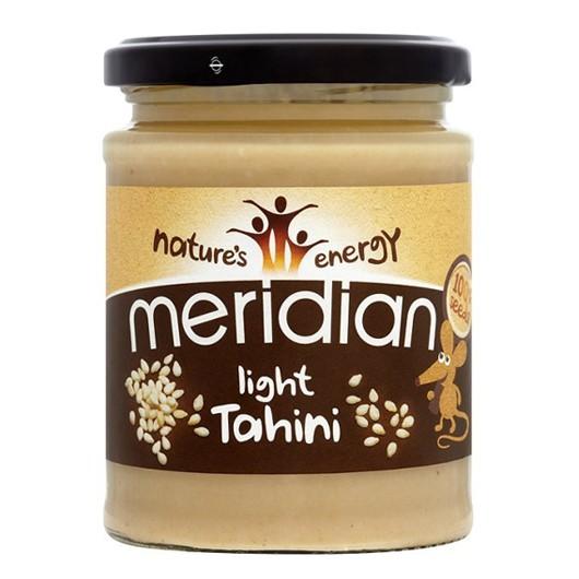 Light Tahini