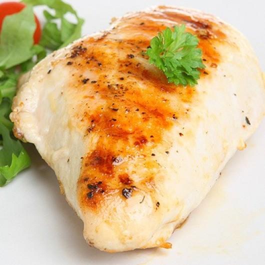 Chicken Breast Fillets - 5 kg