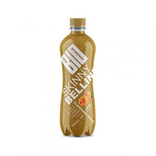 BioSynergy Skinny Water-24 x 500ml-Bellini