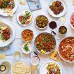 [MOCK] Currys Probierpaket - 4 Mahlzeiten