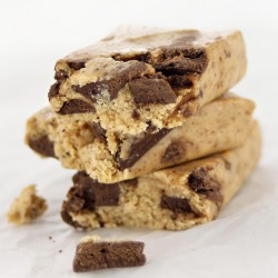 Quest Bars - Choc Chip Cookie Dough  - Do Not Use