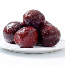 Ready Cooked Beetroot - 250g