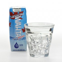Pure Canadian Maple Water - 250ml