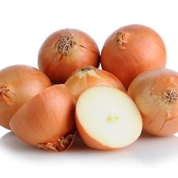 White Onions - 1kg