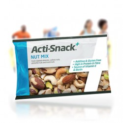 Nut Mix - 40g Pack