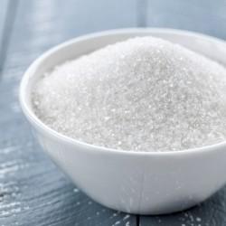 Zero Calorie Sweetener - 500g