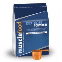 Dextrose Powder