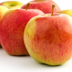 Braeburn Apples - 1kg