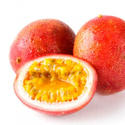 Passion Fruit - 3 Pack