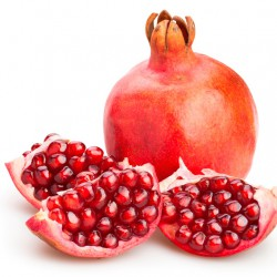 Pomegranate - 2 Pack