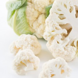Cauliflower Florets - 500g