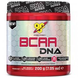 BSN BCAA DNA™