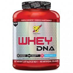 BSN Whey DNA™