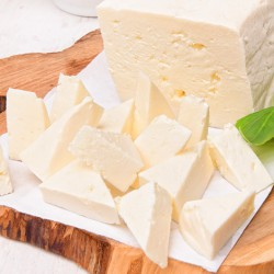Greek Feta - 250g