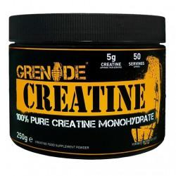 Grenade® Creatine (Kreatinmonohydrat)