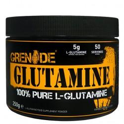 Grenade® Glutamine